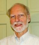 Donald Ostrowski