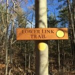 Exercise Your Body, Exercise Your Mind: Hike in Ashburnham