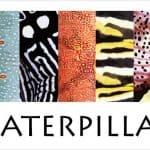 The Caterpillar Lab - Fitchburg