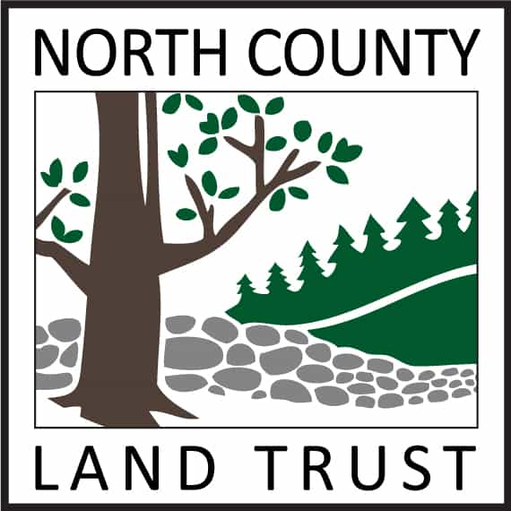 North County Land Trust