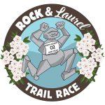 2021 Rock & Laurel Trail Race