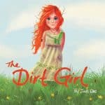 Storytime Fundraiser - The Dirt Girl with Author Jodi Dee