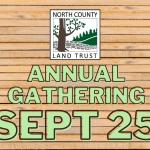 2021 Virtual Annual Gathering